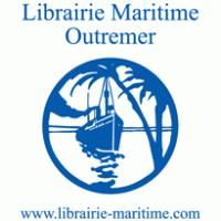 chambre d agriculture seine maritime chambre d agriculture de seine maritime brands of the
