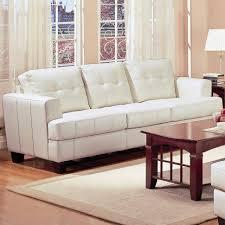 Sofa Circular Sofa Red Sectional Sofa Sofa Set Black Leather