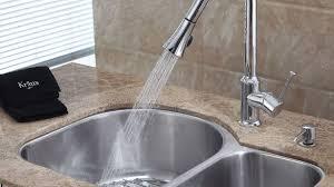 blanco meridian semi professional kitchen faucet blanco meridian semi professional kitchen faucet new blanco