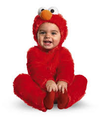 Baby Boy Costumes Halloween 13 Baby Costumes Halloween Images Baby
