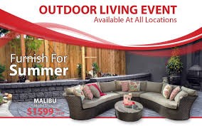 patio furniture u2014 big box outlet store