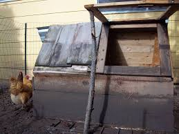 Backyard Chicken Coop Designs by 82 Sensational Chicken Coop Plans Mymydiy Inspiring Diy Projects