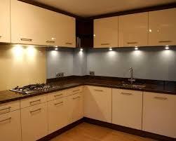 Buy Kitchen Cabinets by Cabinet Oakcraft Kitchen Cabinet Oakcraft121web Cornerstone
