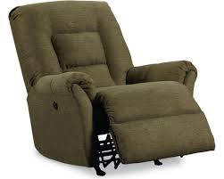 glider recliners recliners