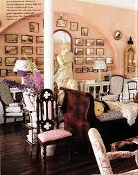 o hanami decorating u2026pale pink bedrooms for cherry blossom season