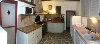 location equipement cuisine maison cuisine équipement location confort de