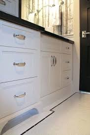 kitchen cabinet handle ideas kitchen cabinet hardware placement large size of cabinets kitchen