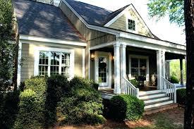 small cottage house plans southern living plans small cottage house plans southern living remarkable plansee
