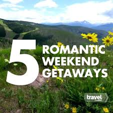 couples getaway ideas couples weekend getaways wedding anniversary weekend getaway ideas
