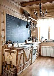 creative backsplash ideas for kitchens creative backsplash ideas the consideration in utilizing kitchen