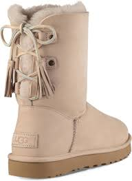ugg pumps sale ugg s kristabelle free shipping free returns s boots