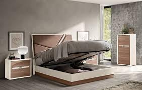 bedroom furniture sets modern italian modern bedroom furniture sets tags distinctive modern