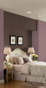 blue persuasion collection example color purple and lilac