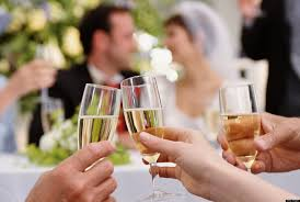 how much should i pay for my wedding dj u2013 chicago event djs
