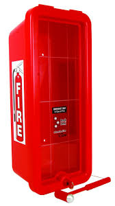 tools u0026 safety safety products fire extinguisher cabinets murray