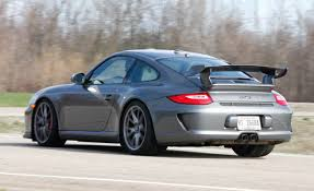 porsche gt3 grey test mid engine porsche cayman r vs rear engine porsche 911 gt3