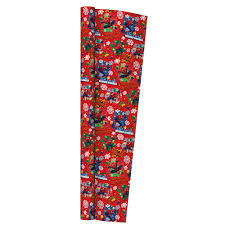minecraft wrapping paper spider christmas gift wrap marvel at the works