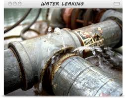 Bathroom Sink Leak Repair Bathroom Sink Faucets Humble Texas Water Leak Repair Emergency