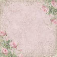 vintage shabby background with