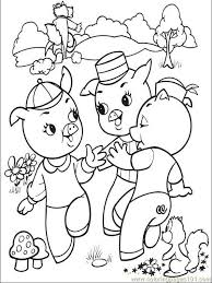 napping house coloring pages hansel and gretel coloring page worksheets and teaching