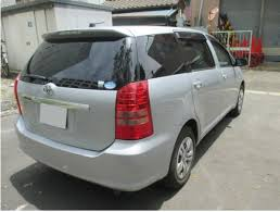toyota dealer japan model jpn car name for sale japan burma mogok ruby dealer put