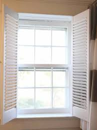 home design companies plantation shutters on patio doors kapan date