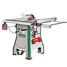 Skil Table Saw Masterforce 10
