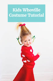 grinch halloween costumes laughing latte costumes archives laughing latte