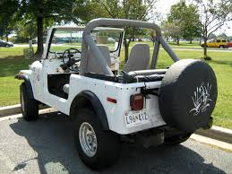 white jeeps file jeep cj white cricket r jpg wikimedia commons
