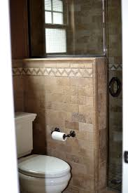 Bathroom Remodeling Ideas Before And After Half Bathroom Remodel Ideas Bathroom Trends 2017 2018
