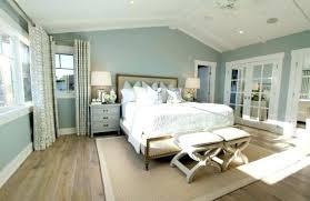 paint colors for 2017 best bedroom colors 2017 amazingly for good colors for bedroom