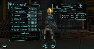 xcom enemy unknown guide lwretex long war only at xcom enemy unknown nexus mods and