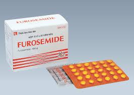 Obat Lasix lasix 30 mg pharmacist