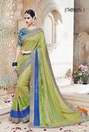 tathastu saree 909 saree indian dresses and fashion women
