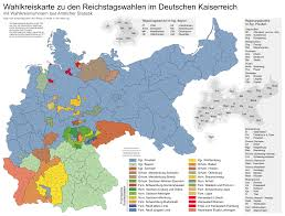 Aac Map File Karte Der Reichstagswahlkreise 1907 Svg Wikimedia Commons