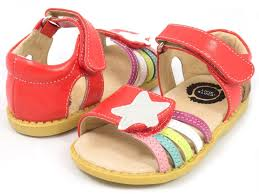 5 cute spring and summer shoes for girls cool mom picks
