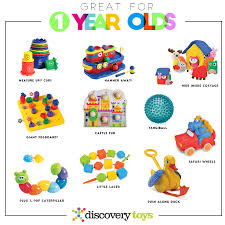 learning and development 1 u0026 2 year old toy gift guide