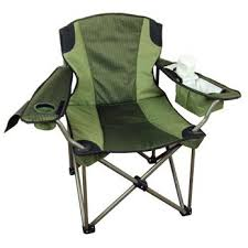 Padded Folding Patio Chairs Big Folding C Chair Strong