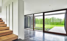 main entrance glass door images glass door interior doors