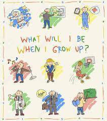 kindergarten children color doodle drawing sketch of cartoon