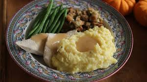 word for cuisine what is umami the fifth basic taste for savory amino acid rich