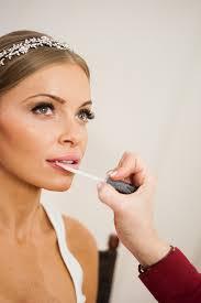 makeup artist in new york best makeup artist in new york city bridal makeup artist island