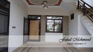 120 yard home design brand new bungalow for sale in karachi 200 sq yard