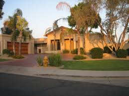 Arizona House by Real Estate Sale Chandler Az Chandler Real Estate Agents