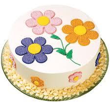 unique easy wedding cake decorating ideas with wedding cakes