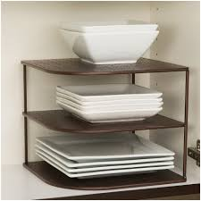 kitchen display shelves with inspiration hd pictures oepsym com kitchen countertop shelf with ideas hd photos oepsym com