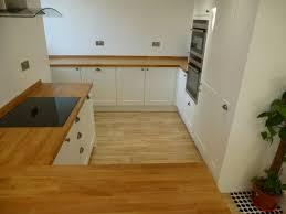 kitchen design and installation kitchen installation and design northamptonshire