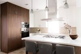 donne meuble cuisine donne meuble cuisine stunning le bon coin meubles on