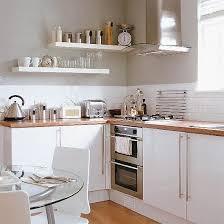 small white kitchen ideas impressive small white kitchens pictures best 25 ideas on