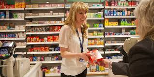 shop boots pharmacy glasgow airport shop at boots for great savings